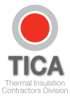 Thermal Insulation Contractors Division